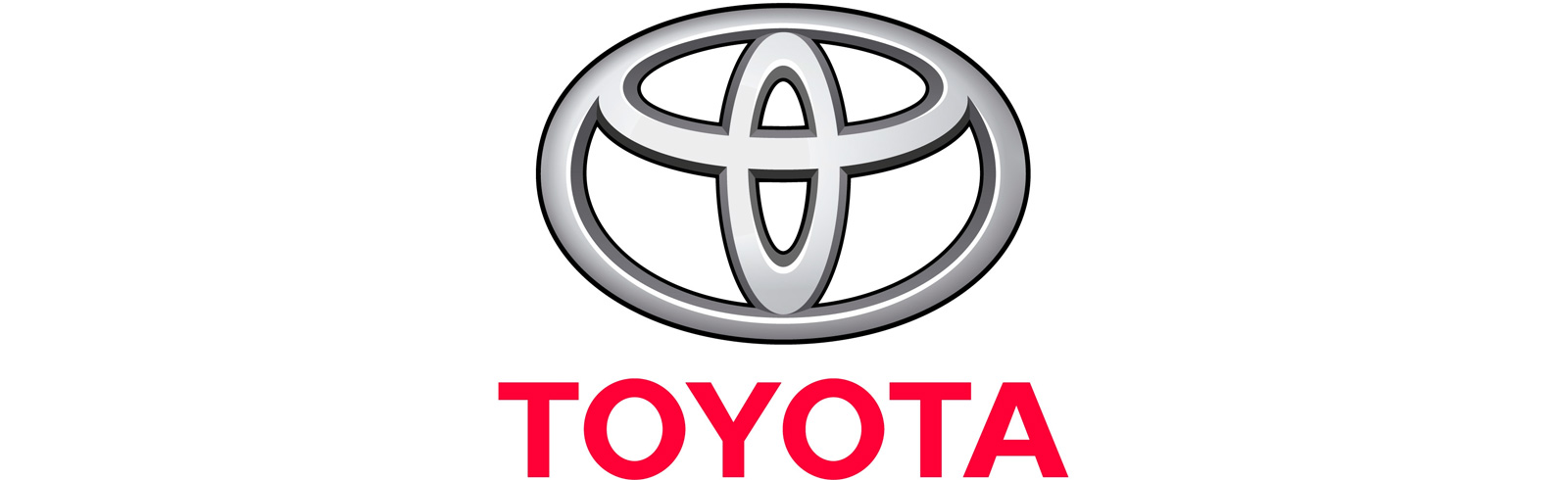 UPDATED; Toyota speeds up BEV plans, will launch an ultra-compact two-seat car