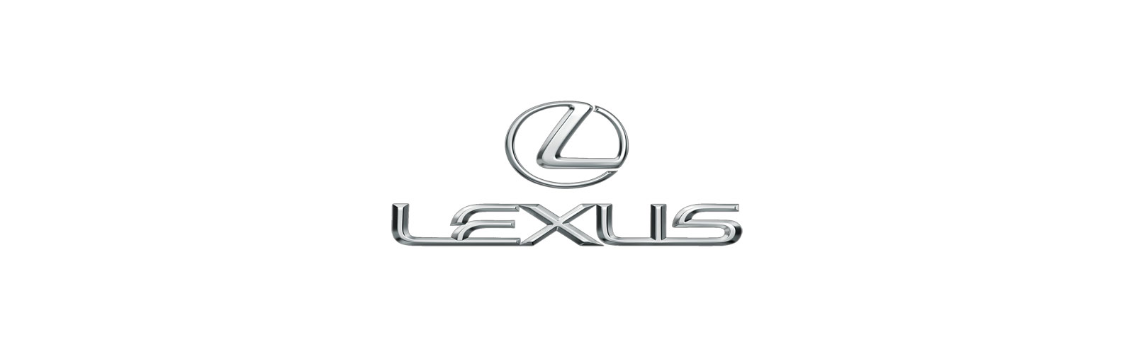 Lexus is reluctantly pondering on its first electric vehicle