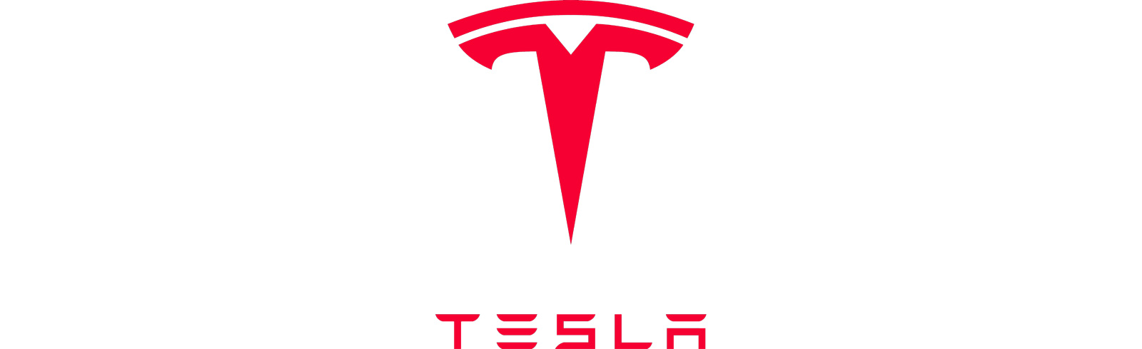 Tesla Supercharger V3 0 will be launched on Wednesday