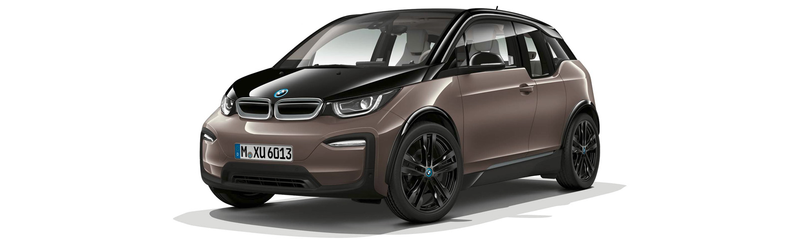 BMW recalls 2019 BMW i3 and i8 models