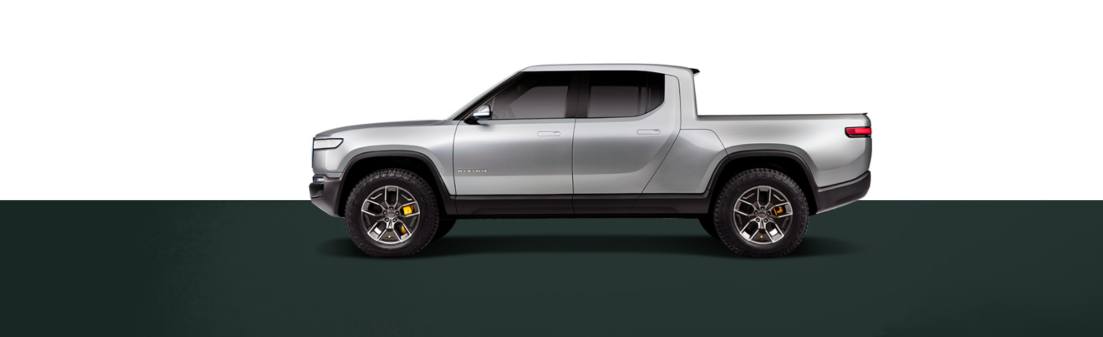 Rivian and GM talks about a possible investment break down