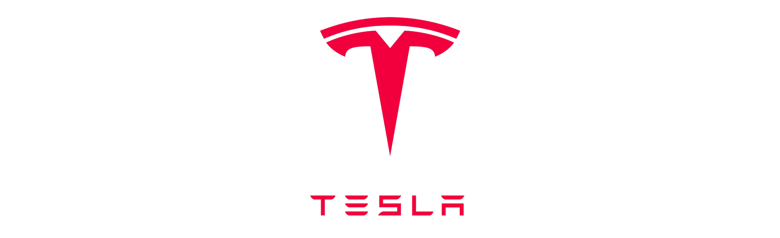 Tesla's Q3 2019 financial results will be announced on October 23rd