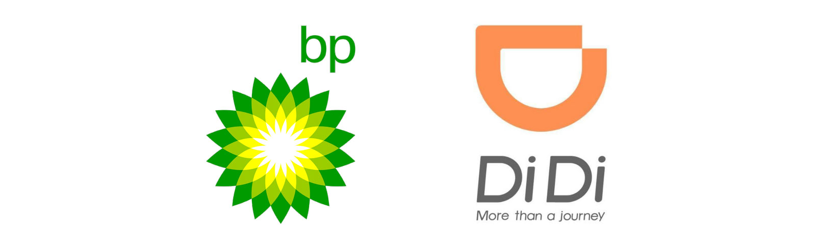 British Petroleum and DiDi Chuxing will build an EV charging network in China