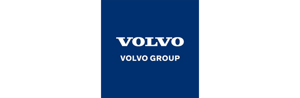 Volvo Group Venture Capital AB has invested in a leading global EV charging software company