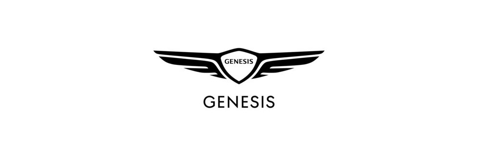 Genesis unveils its dual electrification strategy