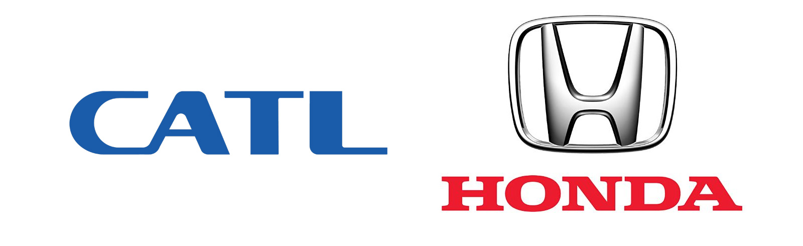 Honda and CATL form a comprehensive strategic alliance on EV batteries
