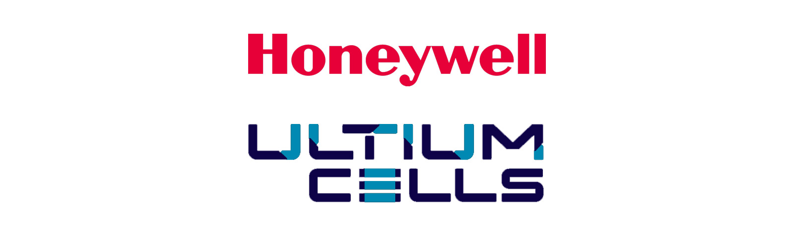 Honeywell is chosen by Ultium Cells to ensure the quality of the EV batteries produced in Lordstown
