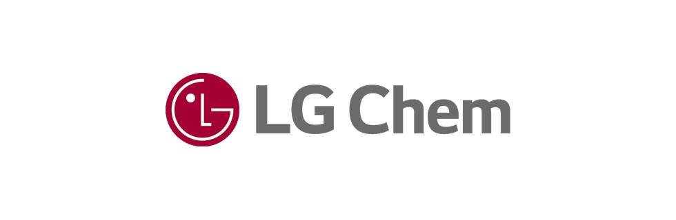 LG Chem has purchased a Turkish plant in Poland for EV batteries production