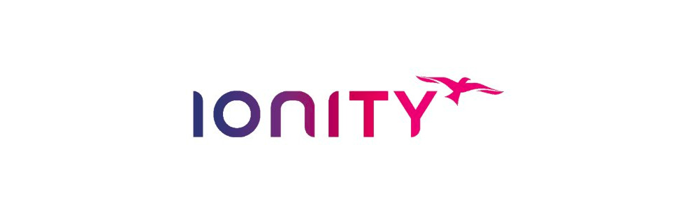IONITY launches new 350 kW DC chargers in Europe
