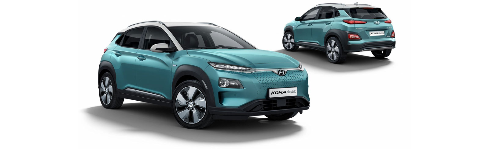 Hyundai wants to build the Kona EV in its Czech Republic plant