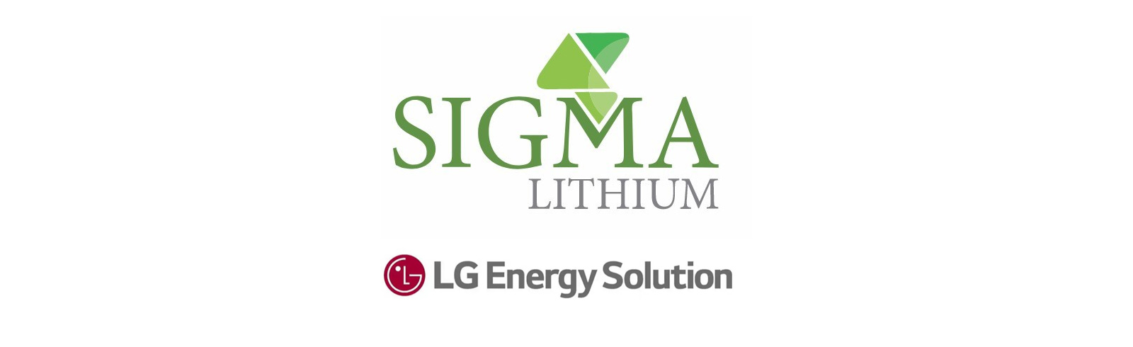 LG Energy Solution procures a 6-year lithium offtake agreement with Sigma Lithium