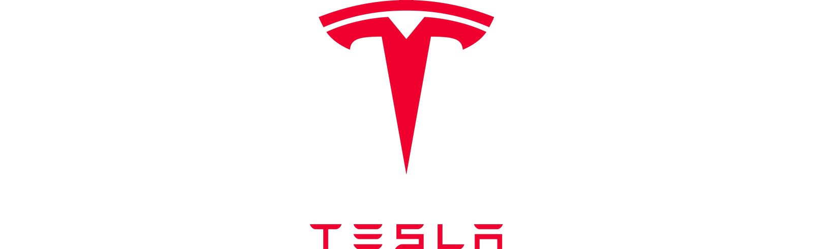 Tesla Q4 2019 production and deliveries numbers