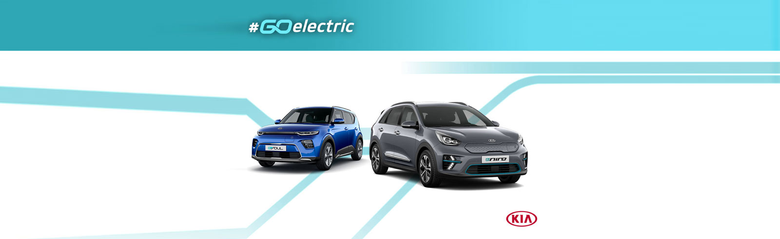 The first of Kia's next-gen EVs will be introduced to Europe in 2021, will offer 500 km of range