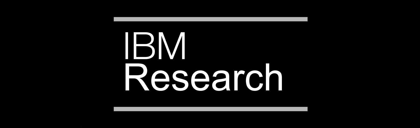 IBM Research discovered three new materials extracted from seawater for EV batteries