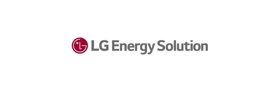 LG Energy Solution Presents Innovative Battery Technology and ESG Initiatives at InterBattery 2021