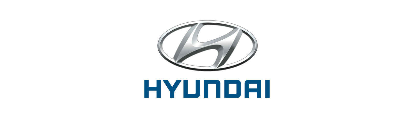 Hyundai appoints a former BMW designer as head of its Hyundai Design Innovation Group