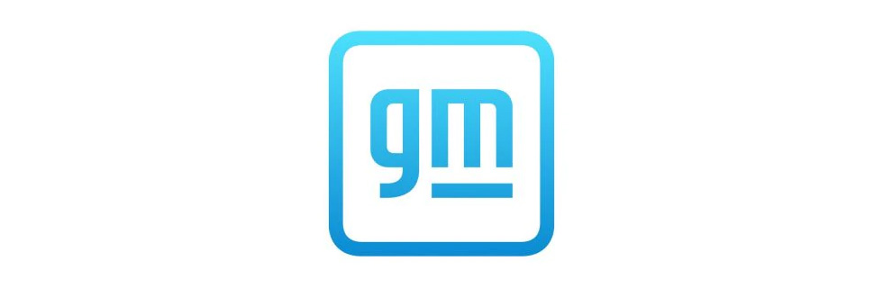GM signs a MoU with GE Renewable Energy to develop a supply chain of rare earth materials