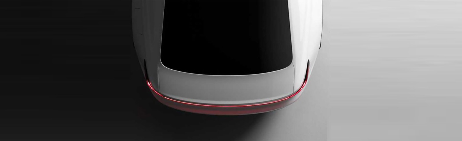Pure-electric Polestar 2 will be unveiled on February 27