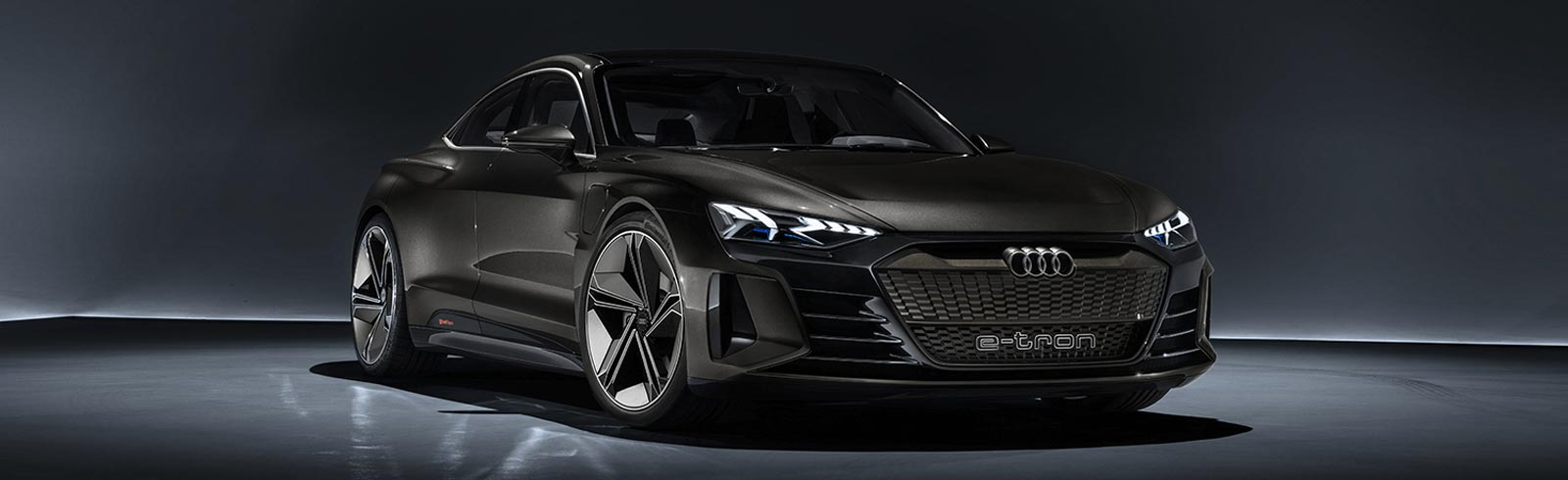 Audi might source out EV batteries from BYD