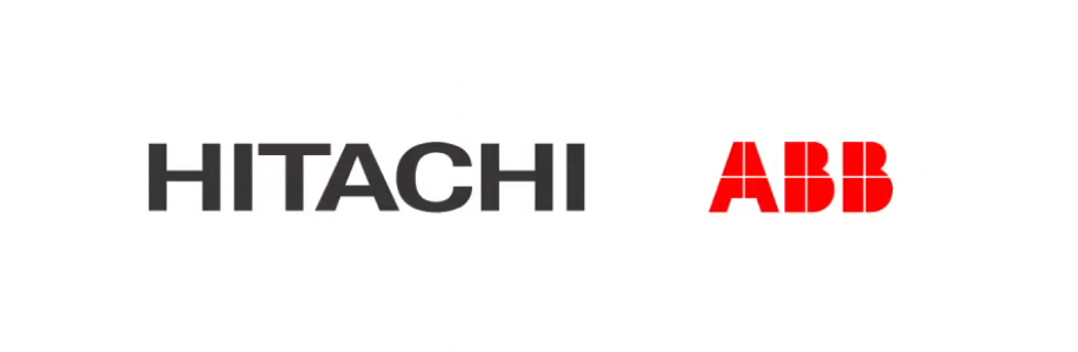 Hitachi ABB Power Grids launches the Grid-eMotion Fleet for grid-to-plug EV charging systems
