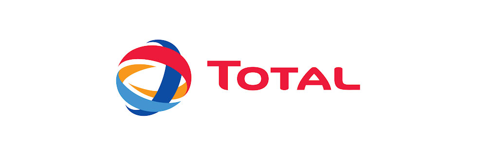 Total acquires the largest EV charging network in London