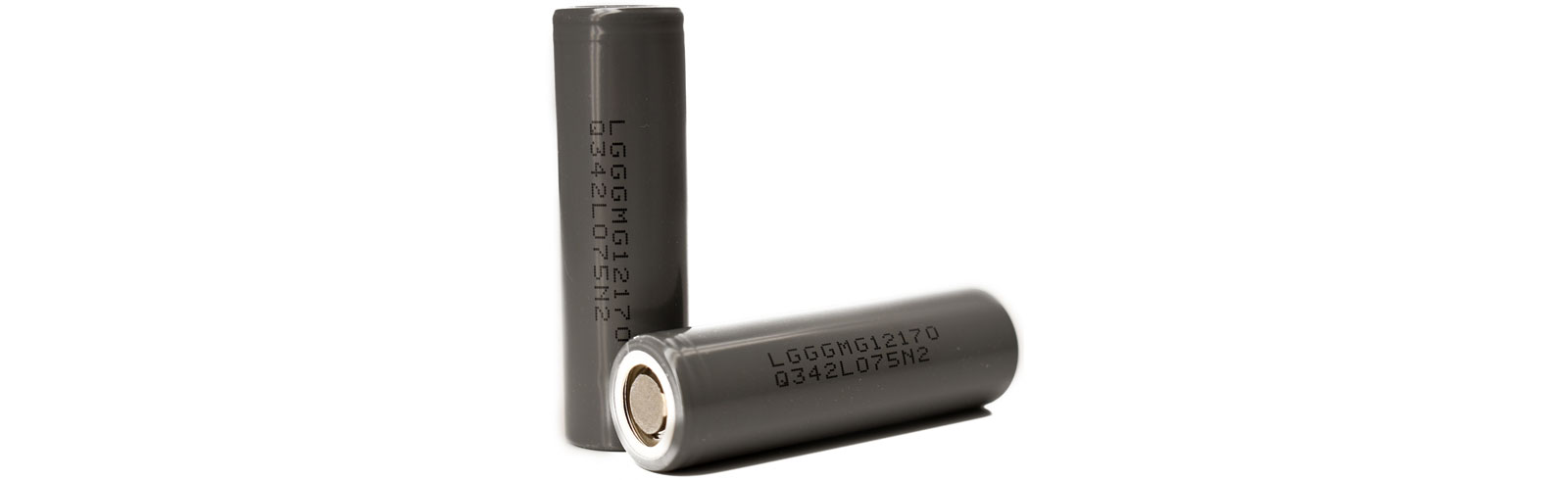 LG Chem will use equipment from Lead China for cylindrical batteries that might be used in Tesla cars
