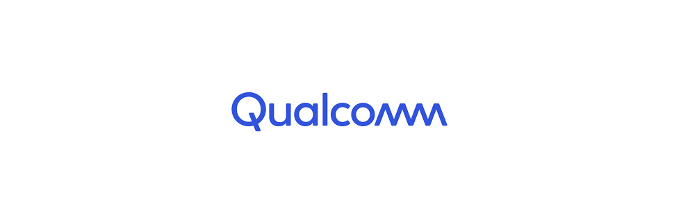 Qualcomm and SSW Partners reach definitive agreemnet to acquire Veoneer