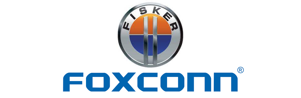 Fisker and Foxconn sign an agreement for the development of sub USD 30,000 EVs
