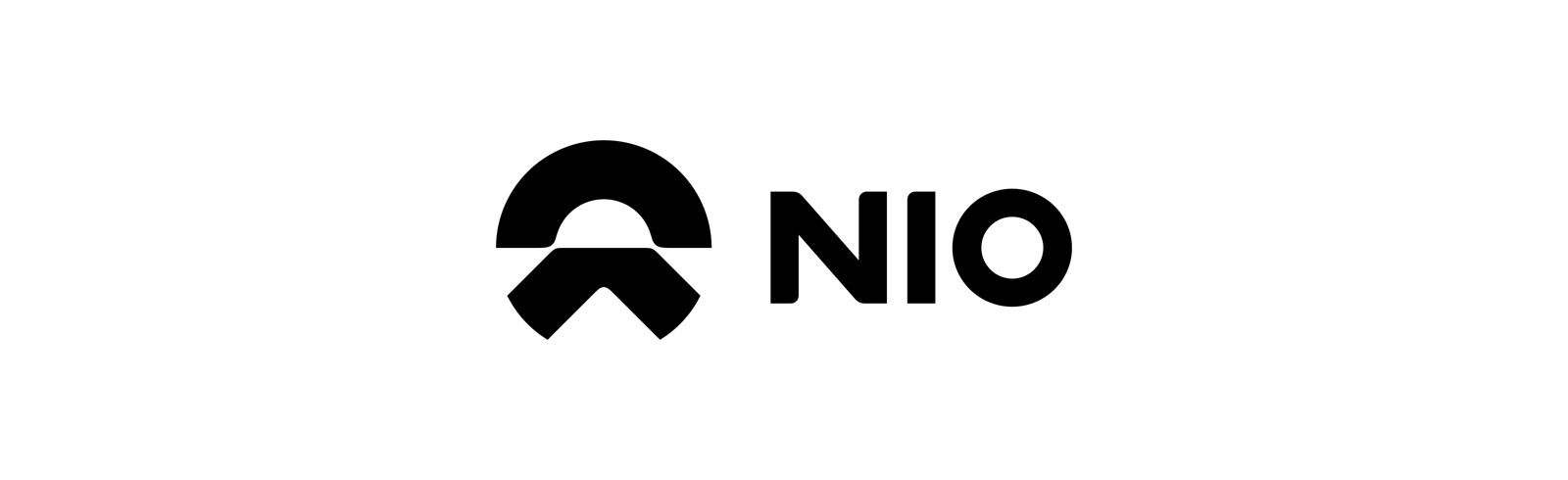 NIO deliveries for October 2020 show a 100.1% YoY increase
