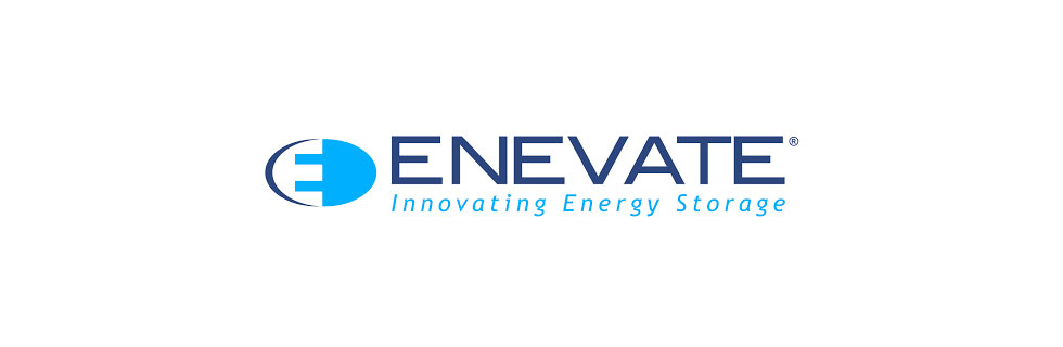 Enevate introduces its 4th generation of fast-charging battery tech