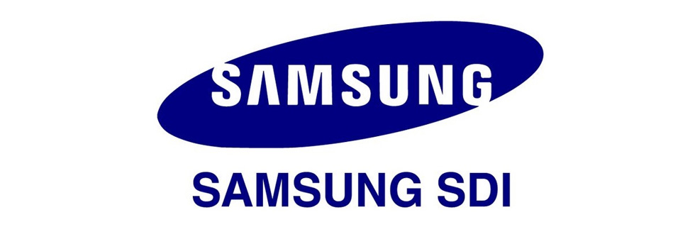 Samsung SDI will build an EV battery factory in the USA