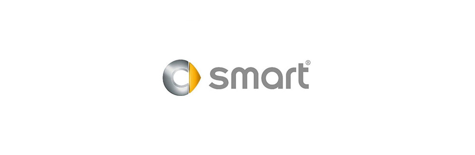 smart joint venture establishes smart Europe, a smart EV in the B-segment is due in 2022 based on a new EV platform
