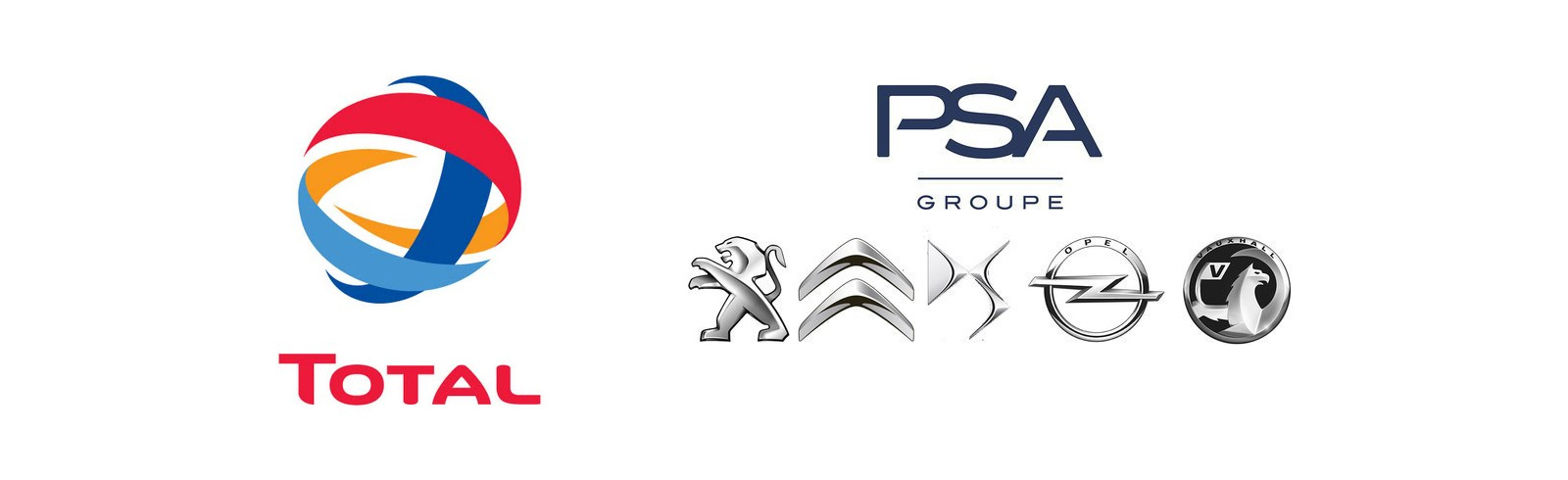 Groupe PSA and Total will jointly manufacture EV batteries in Europe