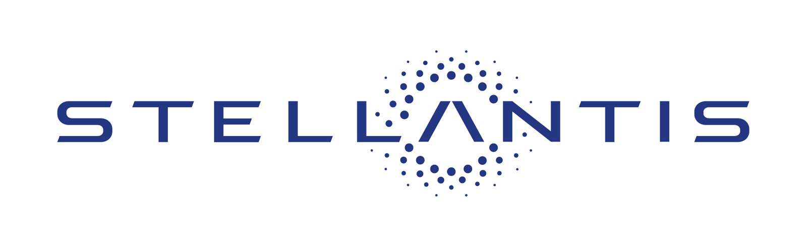 The new name and governance of Stellantis take effect