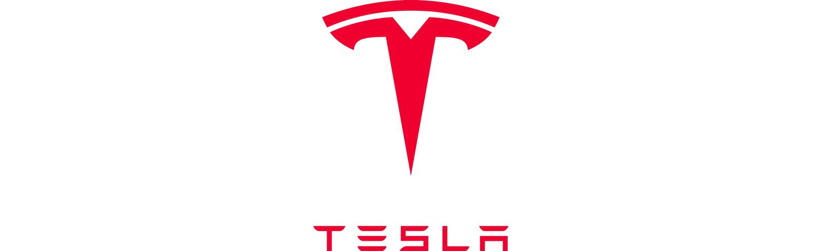 Tesla may expand EV production in China amid US facilities shutdown