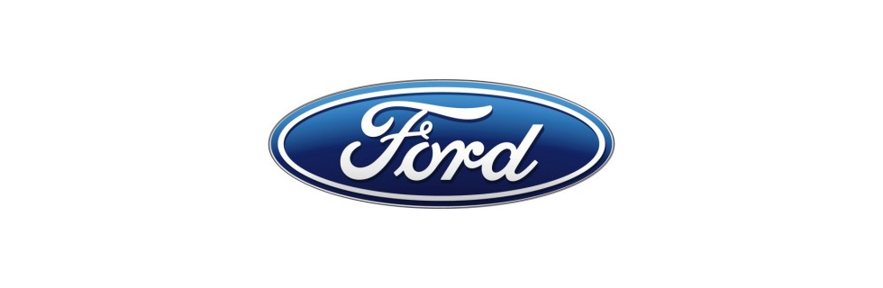Sales of Ford electrified vehicles are up 117% in June
