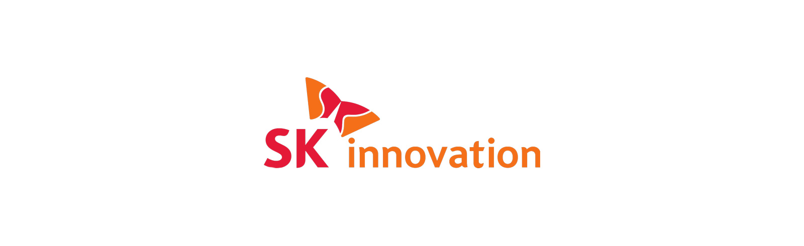 SK Innovation is aiming to diversify the supply of battery notching equipment