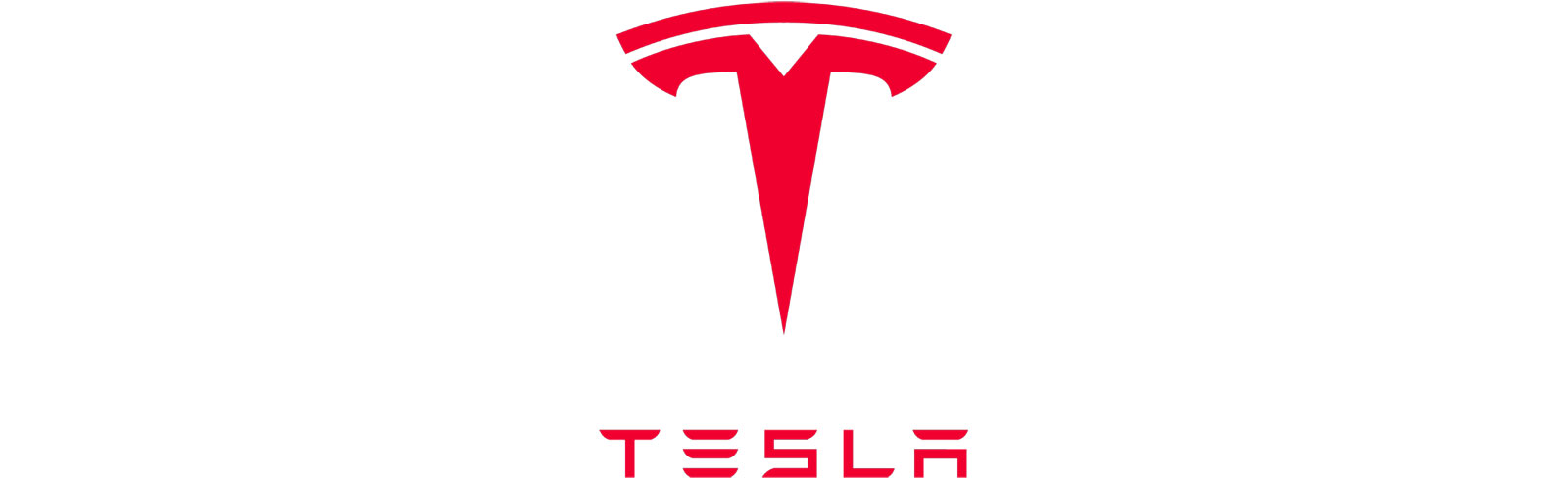 Tesla vehicle production and deliveries for Q3 2020