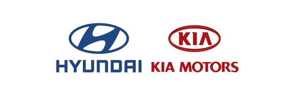 Hyundai and Kia resume production in most of their overseas factories