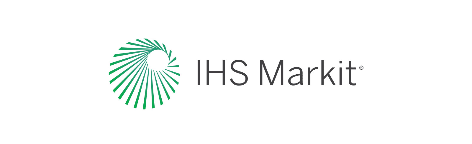 IHS Markit: new EV registrations in the USA for 2020 reach a record market share