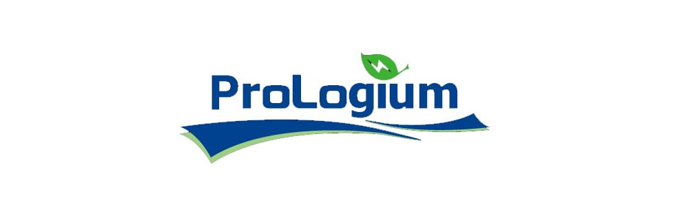 ProLogium will showcase its advanced MAB solid-state battery pack at CES 2020